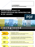 Development_Policy_of_Transportation_and.ppt