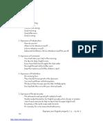Enlish 2 Modul 10 Teknik Industri-ok