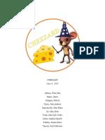 GROUP-2-STEM201.docx