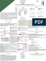 Bioquimica II p4