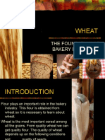 Wheat 141223100616 Conversion Gate02