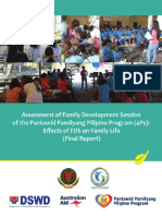 FDS-Component-3.pdf