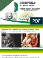 HUMANIZACION-Y-CUIDADO-DEL-ADULTO-MAYOR-Jesus-David-Vallejo.pptx