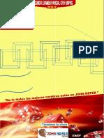 grupo III 2° examen parcial CPU-UNPRG