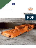 joy-underground-feeder-breakers-brochure.pdf