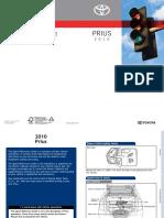 2010_Prius_QRG_lr.pdf