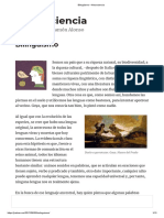 Bilingüismo – Neurociencia.pdf