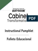 Cabinet Instructions.pdf