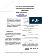 Amplificador derivador.docx