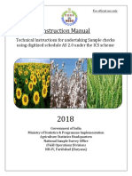 Instruction Manual AS.pdf