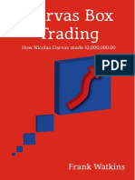 Darvas-Trading-Booklet.pdf