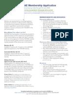 2019-2020-Member-Application-DevEco.pdf