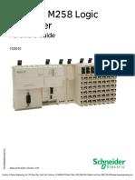 45MANUAL_M258-HARDWARE.pdf
