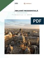 Raport Imobiliare-T2_2019.pdf