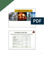 5-risk management [Compatibility Mode].pdf