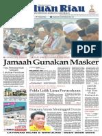 Haluan Riau 12 08 2019