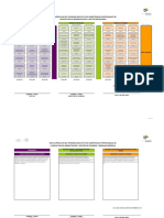 Mapa Curricular LAG  2018.pdf
