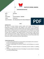 CRBR-COURSE OUTLINE-2019 (3).docx