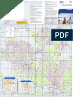 ACT cycling & walking map.pdf