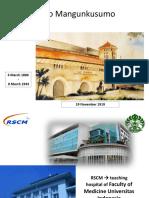 RSCM_Profil - Ukreine.pptx