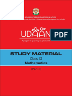 Udaan_Class_XI_Maths_Part_2.pdf