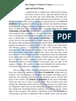 Class Struggle and Social Change.pdf