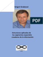 grabovoi-estructuras_aplicadas_1331828215.pdf