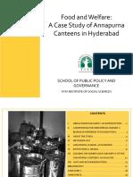 Annapurna Report 15.07.2018 Final Landscape