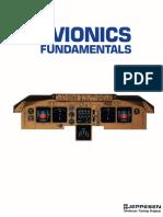 Avionics Fundamental by Jeppesen