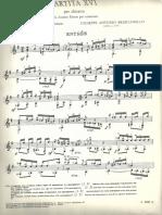 G.A.-BRESCIANELLO_Partita-XVI_Rev.-Chiesa.pdf