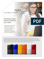 product-overview-my-passport.pdf