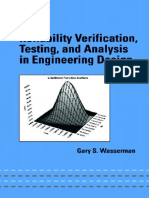 Reliability_Verification,_Testing,_and_Analysis_in_Engineering_Design_2002.pdf
