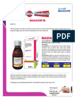 magazin-m-tab.pdf