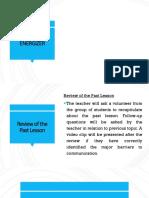 Strategies to Avoid Communication Breakdown.pptx
