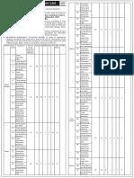 IOCL-Notice-09-08.pdf