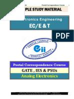 Analog_Electronics_GATE_IES_PSU_Study_Materials.pdf