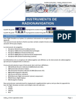Fiche Radionavigation2