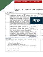 EEE1019_syllabus.doc