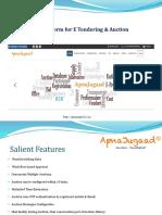 AJ-Presentation-aug19.ppsx