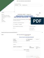 BBM-73 - Survey Control Points Library - Cadastre Information System
