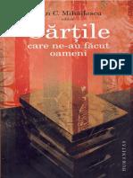 336913490-Dan-C-Mihailescu-Carti-Care-Ne-Au-Facut-Oameni.pdf
