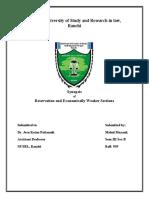 sociofront.pdf