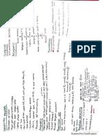 Soca.pdf