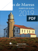 Tabla Gijón.pdf