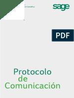 Contaplus_estructura y Documentacion