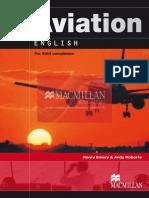 Aviation Eng Student u2