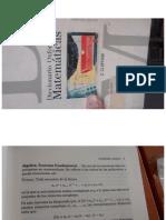 diccionario oxford de matemáticas