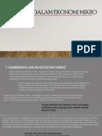 Koperasi Dalam Ekonomi Mikro.pptx