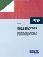 20180712 INERIS-DRC-18-176753-06516A_vdef