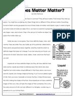 matter-article_WMTBN.pdf